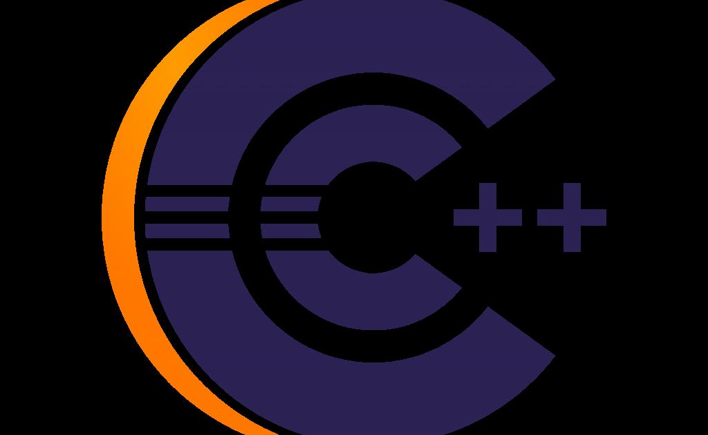 c training in delhi cpd technologies