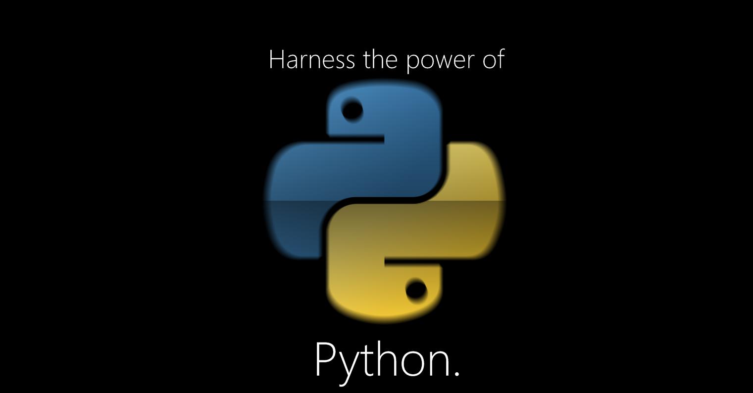 programming python powerful object oriented programming pdf