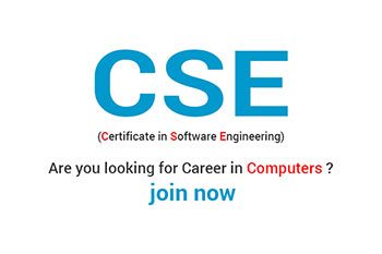 certifacate-in-software-engineering