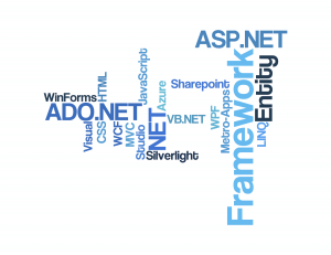 Microsoft .Net Framework: History till Now