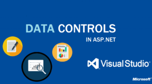 Data Controls In ASP.NET