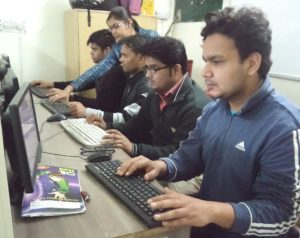 Jobs in Software industry