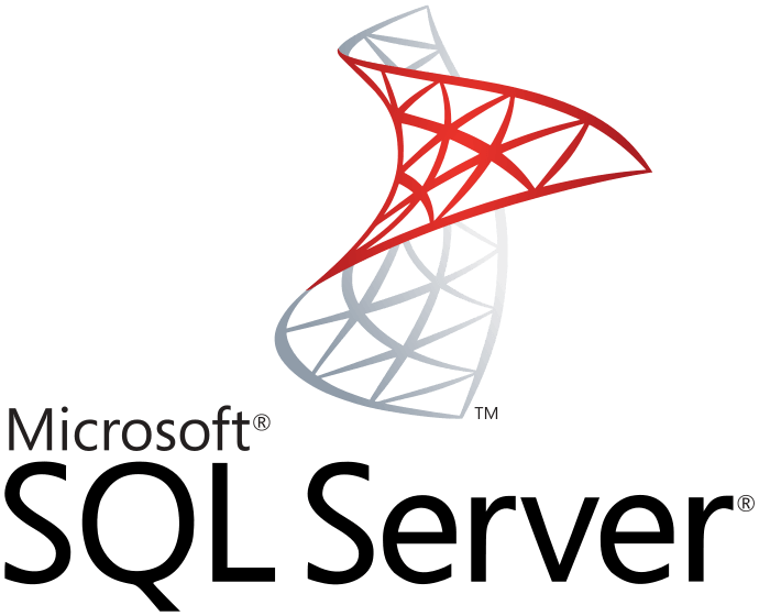 What is SQL Server? Is there is any future of SQL Server?