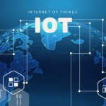 What is IOT- INTERNET OF THINGS