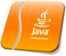 Learn Java @ CPD TECHNOLOGIES 08860352748