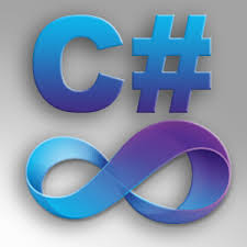 Learn C# @ CPD TECHNOLOGIES 08860352748