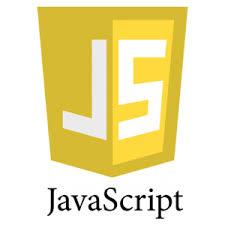 Learn Java Script @ CPD TECHNOLOGIES 08860352748