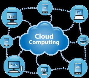 Cloud-computing-concept_nobg
