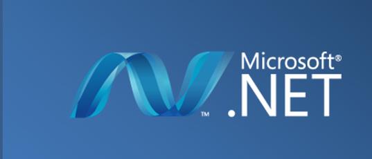 Net logo_thumb230