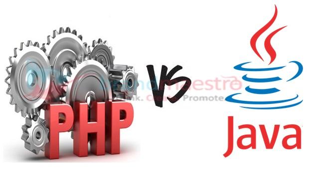 PhpVjave-programming-language-brand-maestro