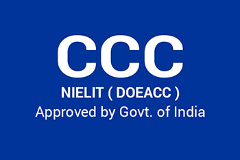 course-on-computer-concepts-nielit-doeacc