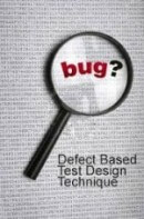 SOFTWARE TESTING: A Powerful Segment of Software Industry