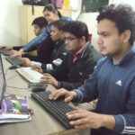 Jobs in Software industry