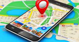 How GPS is Running Life of People Google Maps