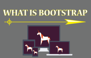 How to use images in Bootstrap