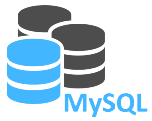 What is MySql? How to use SELECT statement in MySql?