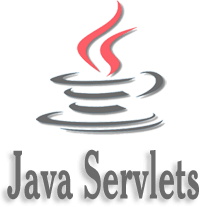 SERVLETS IN JAVA