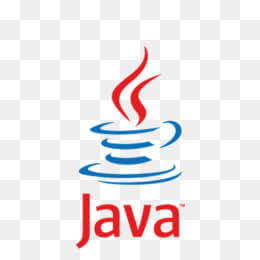 Important topic of Java to focus for Job Interview