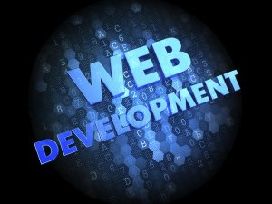 Leading Software Company is looking for .Net Developer for North Delhi Location