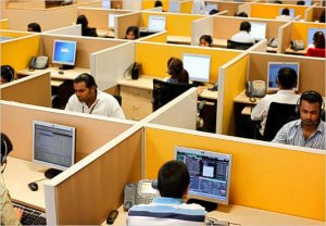Walk-in Off Campus Drive for Freshers – .Net, Python, PHP, Java – Finoit Technologies
