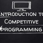 5 Days bootcamp on Competitive Programming