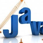 Online Java Internship and Training program in Delhi