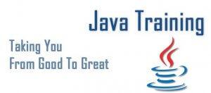java_training_institute_rohini_CPDTECHNOLOGIES